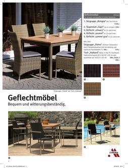 Schöner Wohnen in Haus und Garten 2009/2010