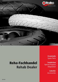 Reha-Fachhandel 2013 (neue Version)