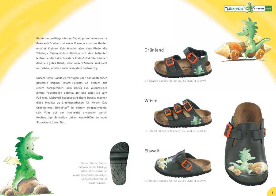 kinder kämpfen in sandalen