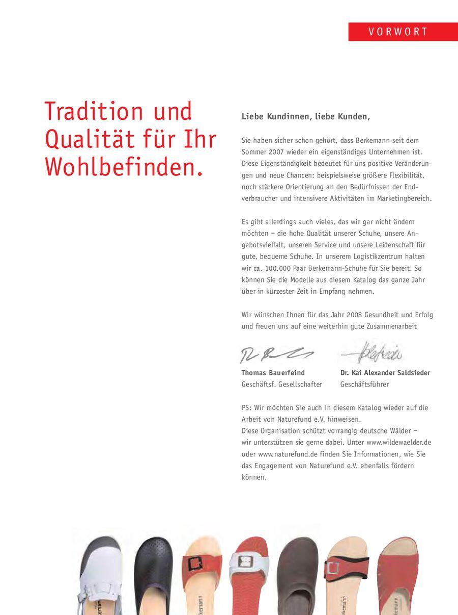 Tm Mayer Schuhe Von Tobias Berkemann 2008 CroedxB