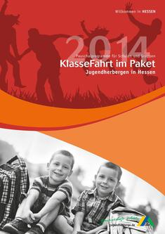 KlasseFahrt im Paket 2014
