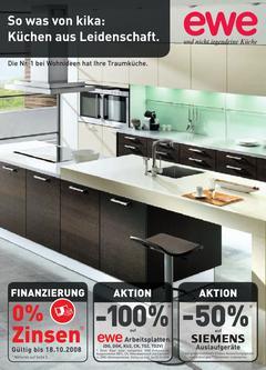 kika kuchen preise beliebte rezepte von urlaub kuchen foto blog. Black Bedroom Furniture Sets. Home Design Ideas