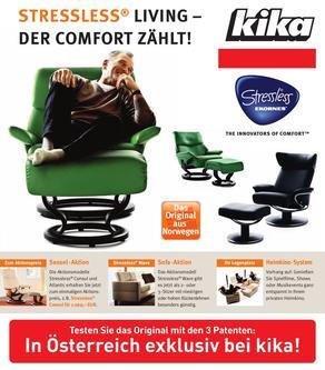 stressless sessel. Black Bedroom Furniture Sets. Home Design Ideas