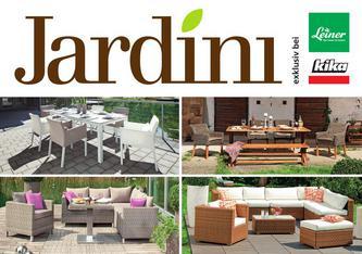 San Marco Gartenmöbel gartenmöbel san marco in jardini gartenmöbel 2012 von kika