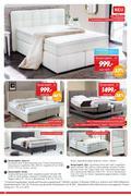matratzen h rte 2 und 3 in wohnideen von kika. Black Bedroom Furniture Sets. Home Design Ideas