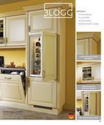 blogg die clevere markenk che von kika. Black Bedroom Furniture Sets. Home Design Ideas
