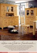 massive m bel von skanbo kiefer shop. Black Bedroom Furniture Sets. Home Design Ideas