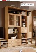 buche massiv gewachst in skan bo m bel 2008 2009 von skanbo kiefer shop. Black Bedroom Furniture Sets. Home Design Ideas