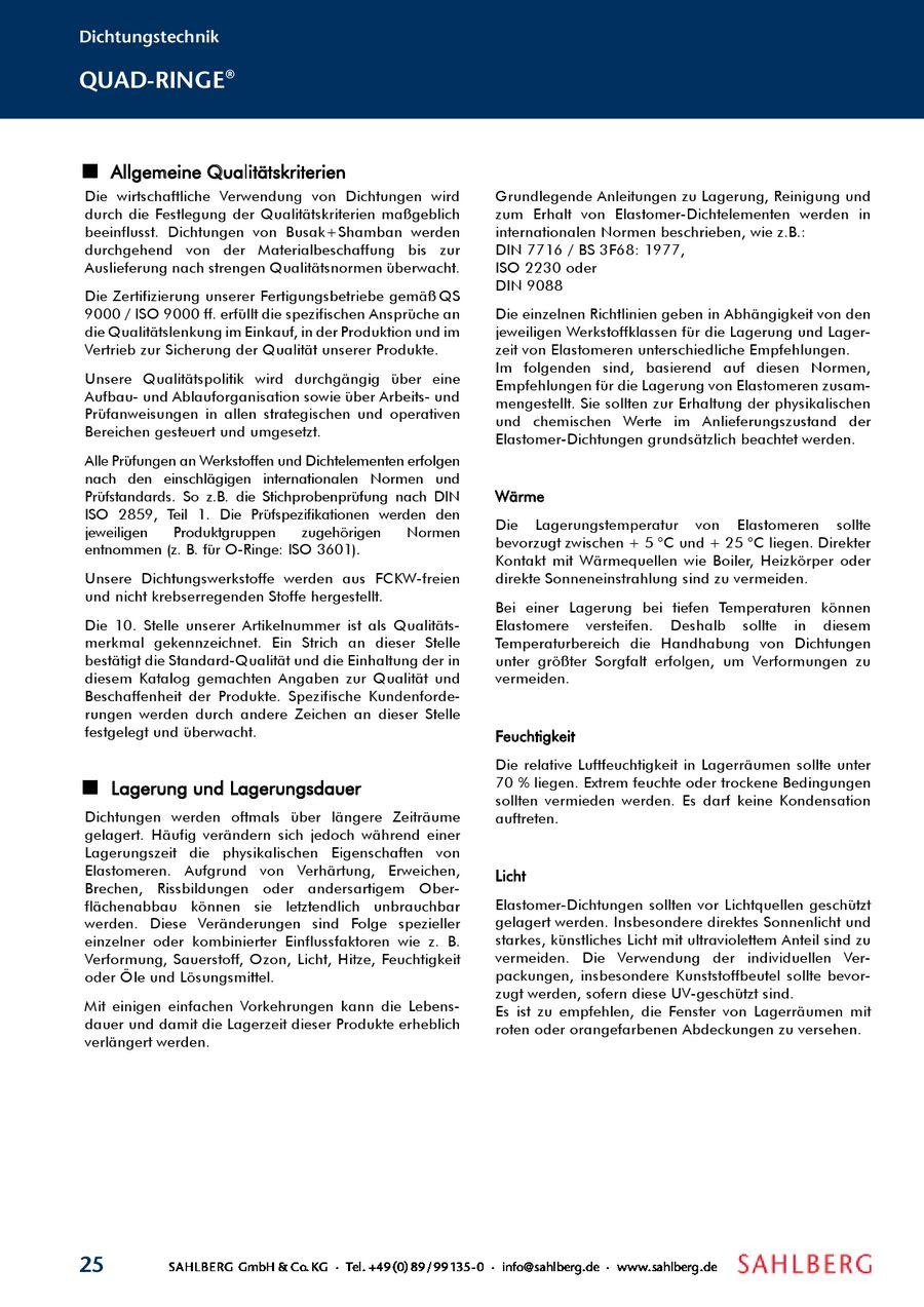 Tolle Chemische Abhängigkeit Zertifizierung Ideen - Menschliche ...