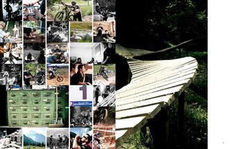 Lapierre Catalogue OFFROAD 2012 (Französisch)