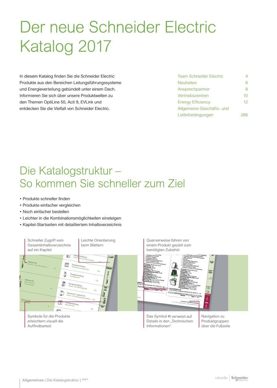 Charmant Schneider Elektrische Symbole Galerie - Elektrische ...