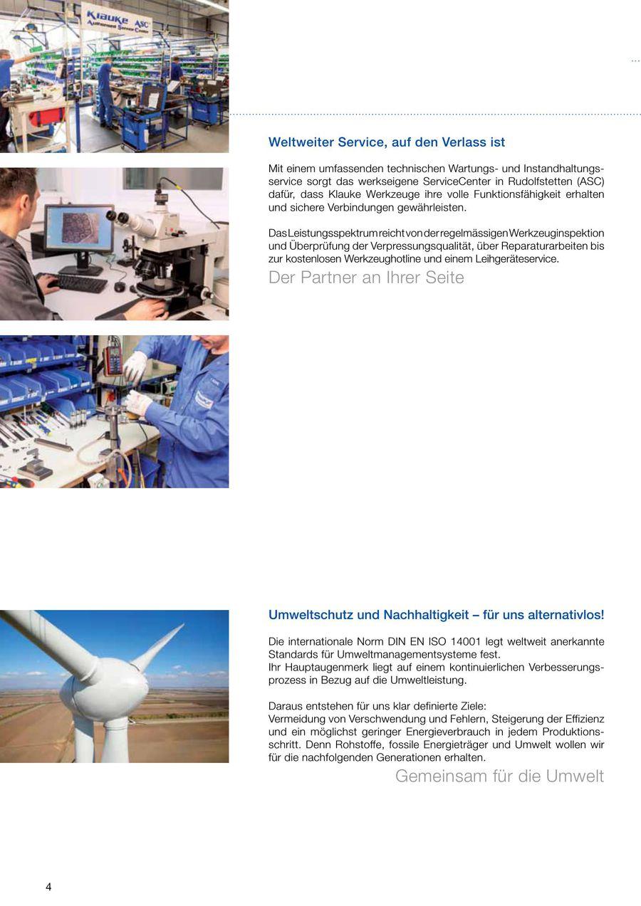Wunderbar Greenlee Drahtschneider Fotos - Elektrische Schaltplan ...