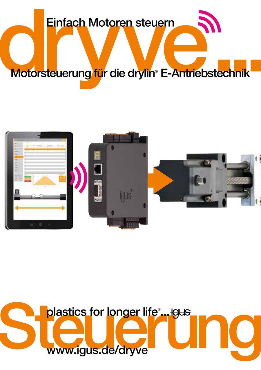 Ungewöhnlich Schneider Motorsteuerung Zeitgenössisch - Elektrische ...