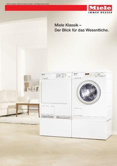 waschmaschinen sockel in klassik waschmaschinen und. Black Bedroom Furniture Sets. Home Design Ideas
