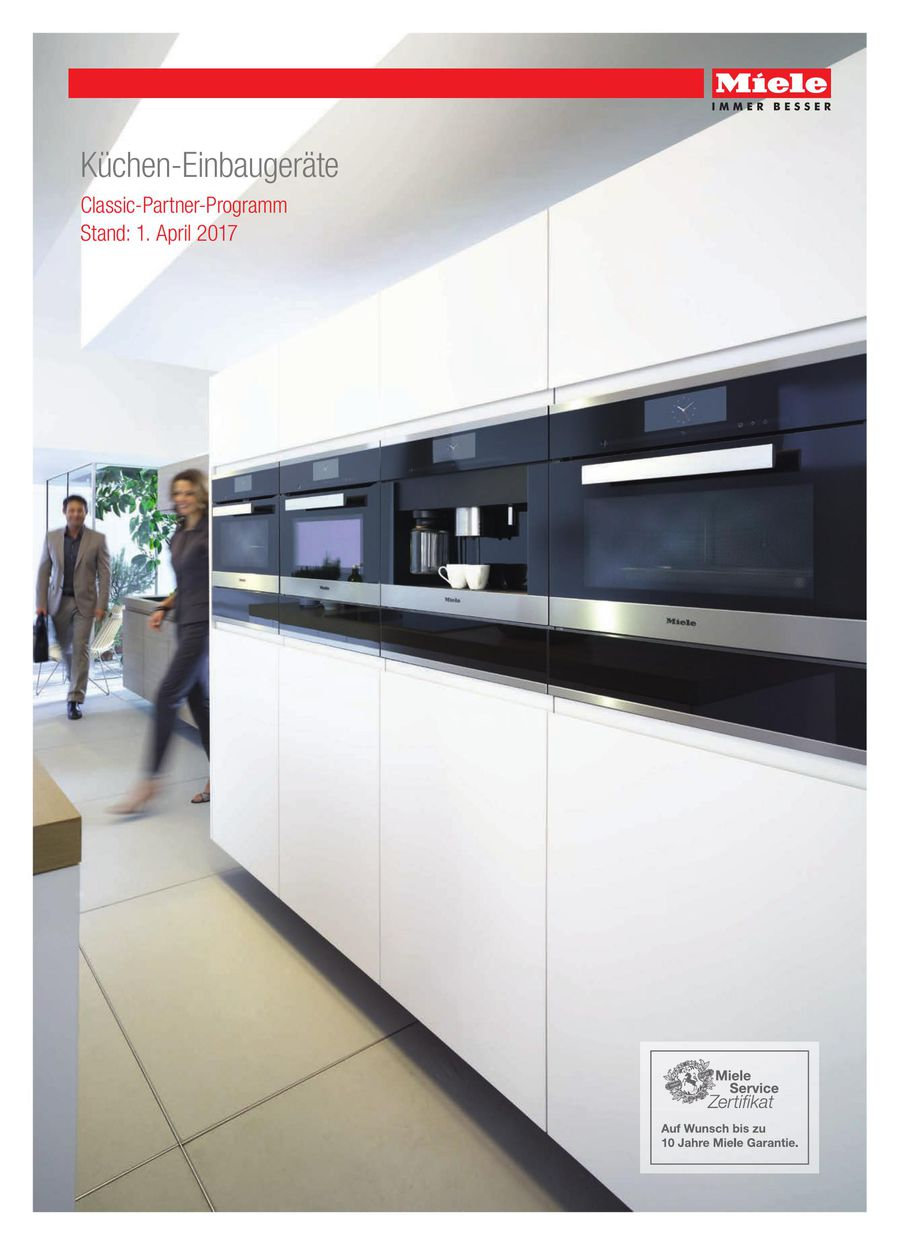 k chen einbauger te. Black Bedroom Furniture Sets. Home Design Ideas