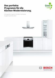 Geschirrspuler Dekorfahig 45 Cm