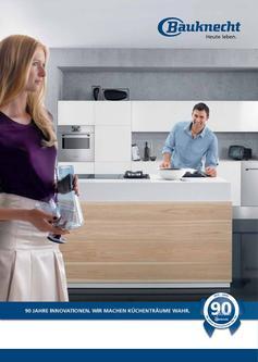 mikrowelle mit dunstabzugshaube in einbauger te 2009 von. Black Bedroom Furniture Sets. Home Design Ideas