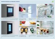biofresh special 2008 2009 von liebherr. Black Bedroom Furniture Sets. Home Design Ideas