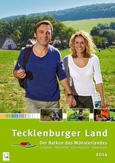 Tecklenburger Land 2014