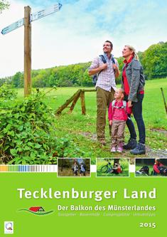Tecklenburger Land 2015