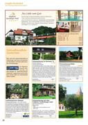 Tecklenburg Journal 2015