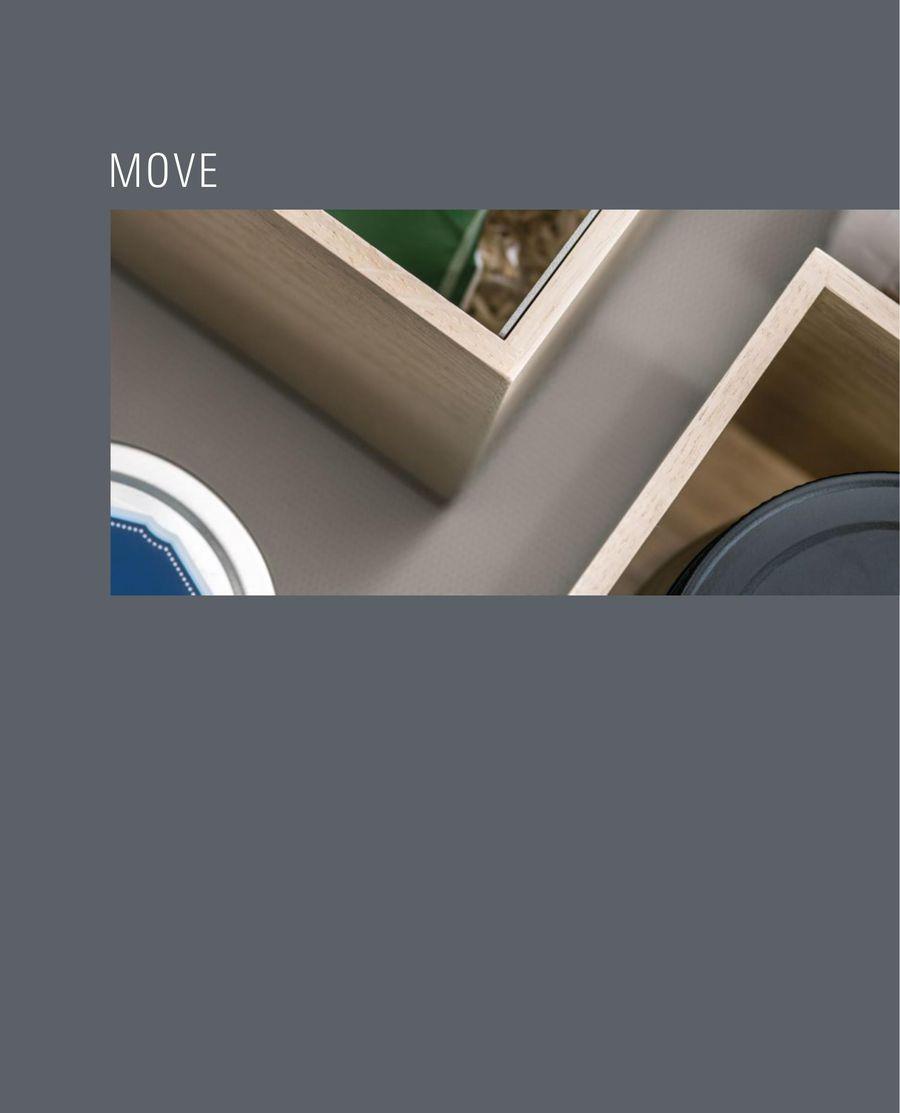 www.produkte24.com/images/catalogs/4172/63919/ct/k...