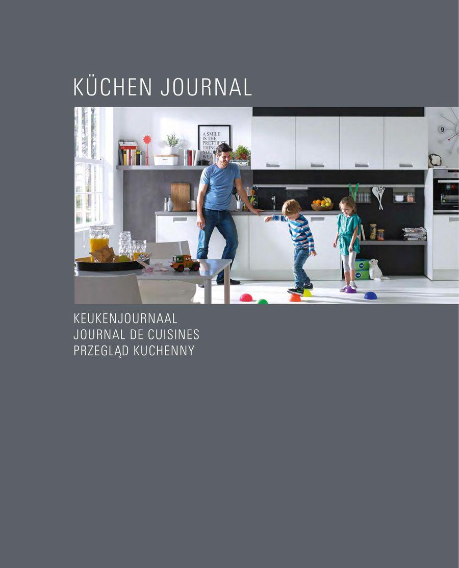 stunning h228cker k252chen katalog ideas house design ideas