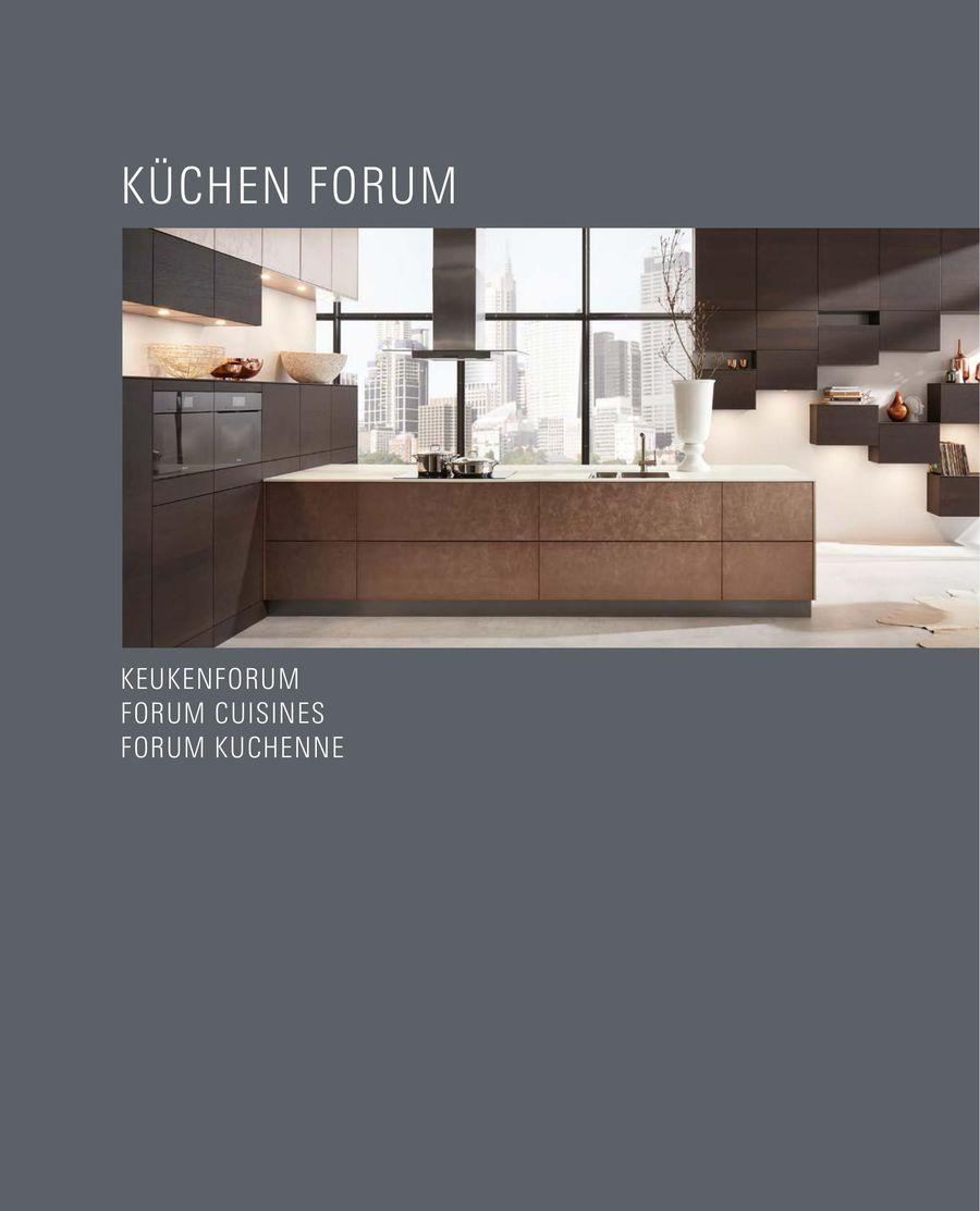 Bauformat K Chen best häcker küchen katalog photos globexusa us globexusa us