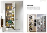 k chen vorratsschrank in k chen hauptkatalog von warendorf. Black Bedroom Furniture Sets. Home Design Ideas