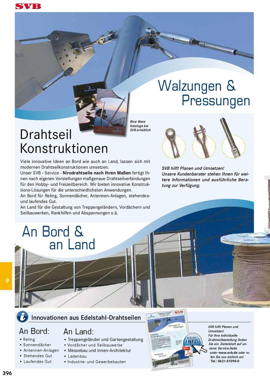 Wunderbar Drahtseil Datenblatt Galerie - Der Schaltplan - greigo.com