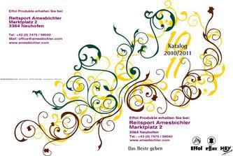 Effol Pflegeartikel 2012