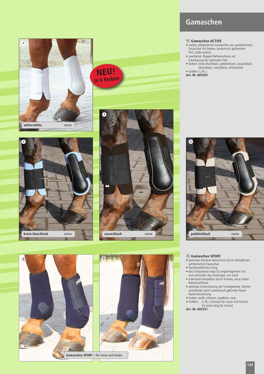 Carparts-Online 16038 Klarglas Seitenblinker schwarz