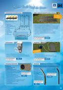 Schlaucht lle 8 mm in pools 2011 von hellweg profi baum rkte for Pool bei hellweg