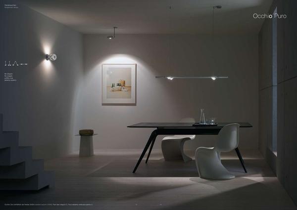 Forum Arredamento.it •sospensione zona tavolo ? soffitto molto basso!