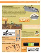 rattenbek mpfung fallen 2010 von siepmann gmbh. Black Bedroom Furniture Sets. Home Design Ideas
