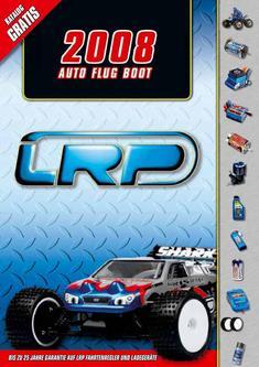 LRP 2008