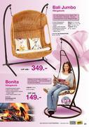 rattan korb in gartenm bel mehr 2009 von frick fachmarkt. Black Bedroom Furniture Sets. Home Design Ideas