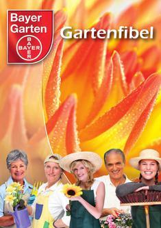 Gartenfibel 2011