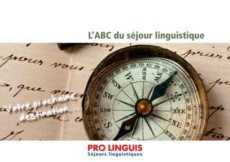 Conseiller 2013 (Französisch)