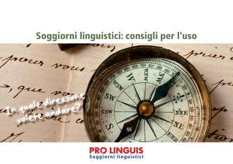 Consigli 2013 (Italienisch)