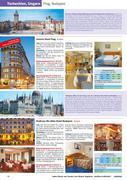 weihnachten und silvester 2010 2011 von ameropa reisen. Black Bedroom Furniture Sets. Home Design Ideas