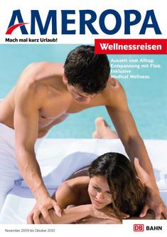 Wellnessreisen 2010