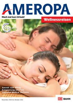 Wellnessreisen 1011