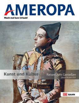Kunst und Kultur 2013