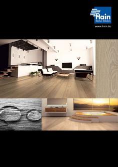 hain natur b den kataloge. Black Bedroom Furniture Sets. Home Design Ideas