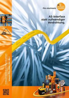 AS-Interface 2013