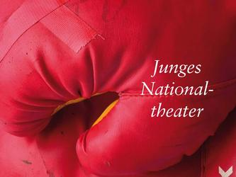 Junges Nationaltheater 2009/2010
