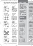 Fliesenverlegung Muster fliesen collection in expona art & design collection von kaspar