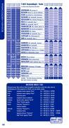 duisburg hbf in eurolines fahrplan von deutsche touring eurolines germany. Black Bedroom Furniture Sets. Home Design Ideas