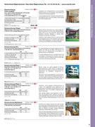 otto betten in hotelf hrer 2009 von z rich tourismus. Black Bedroom Furniture Sets. Home Design Ideas